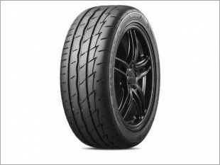 https://www.mycarforum.com/uploads/sgcarstore/data/4//bridgestonere003_31495_1.jpg