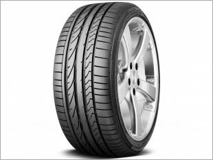 https://www.mycarforum.com/uploads/sgcarstore/data/4//bridgestonere050a_10038_1.jpg