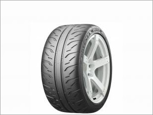 https://www.mycarforum.com/uploads/sgcarstore/data/4//bridgestonere71r_36225_1.jpg