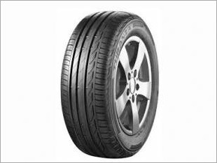 https://www.mycarforum.com/uploads/sgcarstore/data/4//bridgestonet001_67534_1.jpg