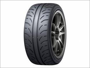 https://www.mycarforum.com/uploads/sgcarstore/data/4//dunlopdirezza_ziii_tires_50257_1.jpg
