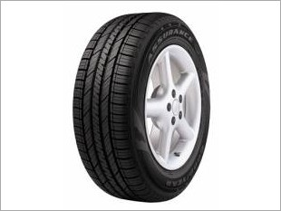 https://www.mycarforum.com/uploads/sgcarstore/data/4//goodyear_assurance2.jpg