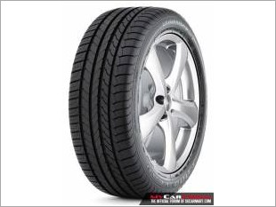 https://www.mycarforum.com/uploads/sgcarstore/data/4//goodyear_efficientgrip_1.jpg