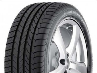 https://www.mycarforum.com/uploads/sgcarstore/data/4//goodyear_efficientgrip_1_77240_1_crop.jpg