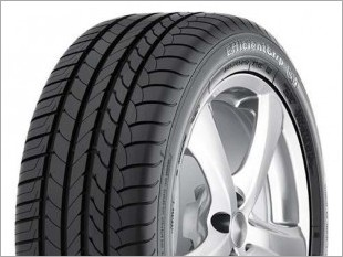 https://www.mycarforum.com/uploads/sgcarstore/data/4//goodyear_efficientgrip_1_80924_1_crop.jpg