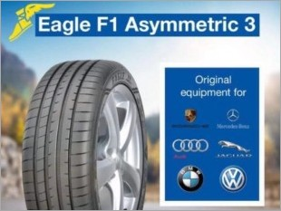 https://www.mycarforum.com/uploads/sgcarstore/data/4//great_value_goodyear_f1a3_made_in_germany_1520915348_61744620_82803_1_crop.jpg