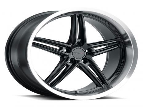 https://www.mycarforum.com/uploads/sgcarstore/data/4/41571399042_0alloy-wheels-rims-tsw-variante-gloss-black-machined-lip-20x10-std-700.jpg