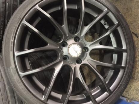 https://www.mycarforum.com/uploads/sgcarstore/data/4/41573006739_041572939104_1wheels-repair-after.jpg