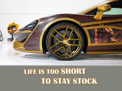 https://www.mycarforum.com/uploads/sgcarstore/data/4/41576575999_0LIFE TOO SHORT CAIRO.jpg
