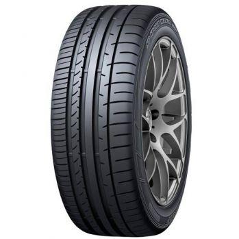 https://www.mycarforum.com/uploads/sgcarstore/data/4/41578892326_0Dunlop_sp_sport_maxx_050_tyre-500x500.jpg