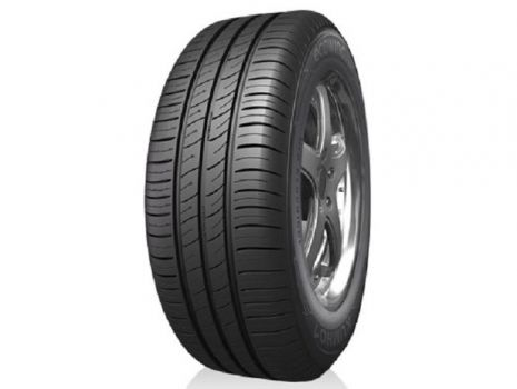 https://www.mycarforum.com/uploads/sgcarstore/data/4/41594000608_041589167030_041578473184_0kumho-kh27.jpg