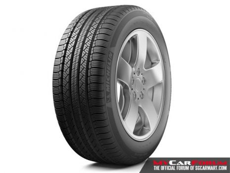 https://www.mycarforum.com/uploads/sgcarstore/data/4/4_1606714963_0Michelin Latitude Tour HP.jpg