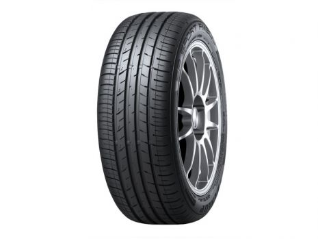 https://www.mycarforum.com/uploads/sgcarstore/data/4/4_1612403887_0Dunlop-SP-Sport-FM800.jpg