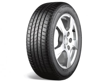 https://www.mycarforum.com/uploads/sgcarstore/data/4/4_1614225991_0Bridgestone Turanza T005.jpg