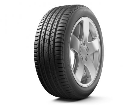 https://www.mycarforum.com/uploads/sgcarstore/data/4/4_1614309098_0Michelin Latitude Sport 3.jpg