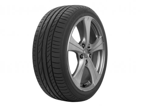 https://www.mycarforum.com/uploads/sgcarstore/data/4/4_1614321507_0Bridgestone Potenza RE050A.jpeg