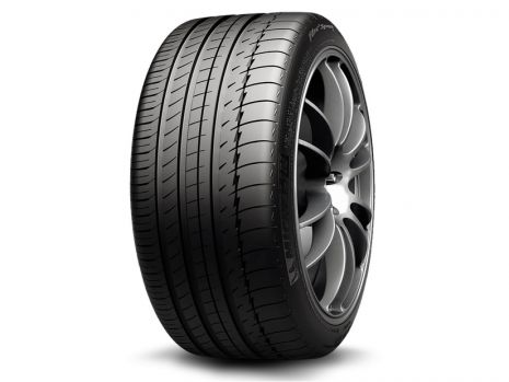 https://www.mycarforum.com/uploads/sgcarstore/data/4/4_1614328966_0Michelin Pilot Sport PS2.jpg
