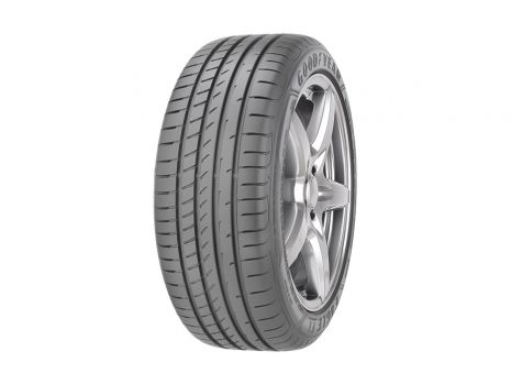 https://www.mycarforum.com/uploads/sgcarstore/data/4/4_1614329098_0Goodyear Eagle F1 Asymmetric 2.jpg