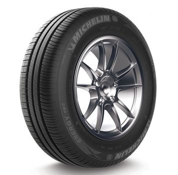 https://www.mycarforum.com/uploads/sgcarstore/data/4/4_1618972826_0cjwsm5rhd03g50io92d50gb50-michelin-energy-xm2-plus-car-tyre-hero.full.jpg