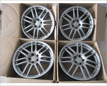 4wheel2.JPG