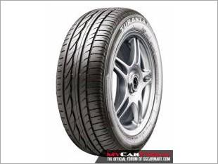 https://www.mycarforum.com/uploads/sgcarstore/data/4/BridgestoneTuranzaER300_1.jpg
