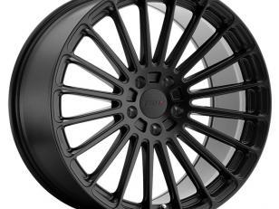 https://www.mycarforum.com/uploads/sgcarstore/data/4/Cropped_41575298004_1alloy-wheels-rims-tsw-turbina-5-lug-matte-black-std-700.jpg
