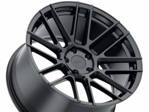 https://www.mycarforum.com/uploads/sgcarstore/data/4/Cropped_4_1621955980_0alloy-wheels-rims-tsw-mosport-5-lug-gloss-black-lay-org.jpg