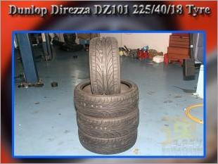 https://www.mycarforum.com/uploads/sgcarstore/data/4/Dunlop_Direzza_DZ101_225_40_18_Tyre_1.jpg