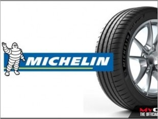 https://www.mycarforum.com/uploads/sgcarstore/data/4/Michelin PS4_34320_1_crop.jpg