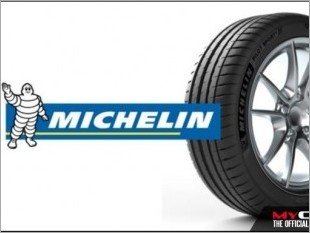 Michelin PS4_38168_1_crop.jpg