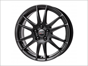 https://www.mycarforum.com/uploads/sgcarstore/data/4/Monstr Racing Black 10721072_2.png