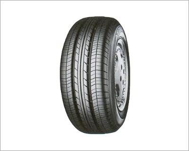 yokohama tyres for sale:
