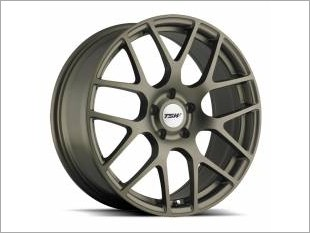 https://www.mycarforum.com/uploads/sgcarstore/data/4/alloywheelsrimstswnurburgring5lugsmattebronzestd700_3530_1.jpg