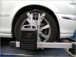 https://www.mycarforum.com/uploads/sgcarstore/data/4/computerizedwheelalignment_86374_1.jpg