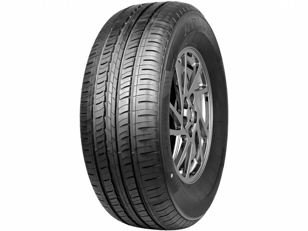 "APLUS A606 16"" Tyre"