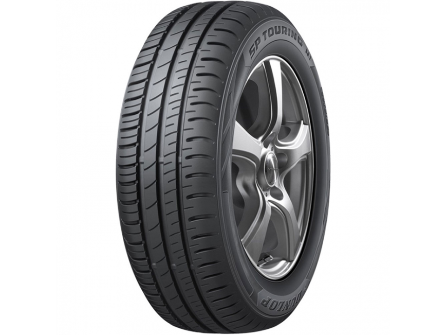 Dunlop SP Touring R1 215/60/R16 Tyre