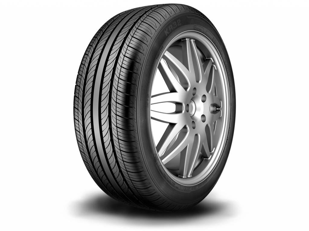 Kenda Kuavela 205/55/16 Tyre