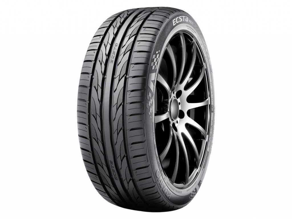 Kumho Ecsta PS31 215/60/R16 Tyre