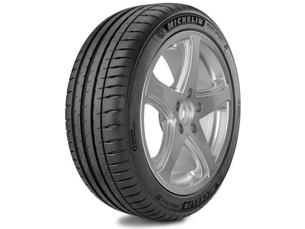 Michelin / Nexen / Toyo / Yokohama 245/40/R17 Tyre