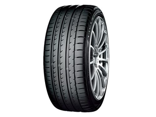 Pirelli / Toyo / Yokohama 245/45/R18 Tyre