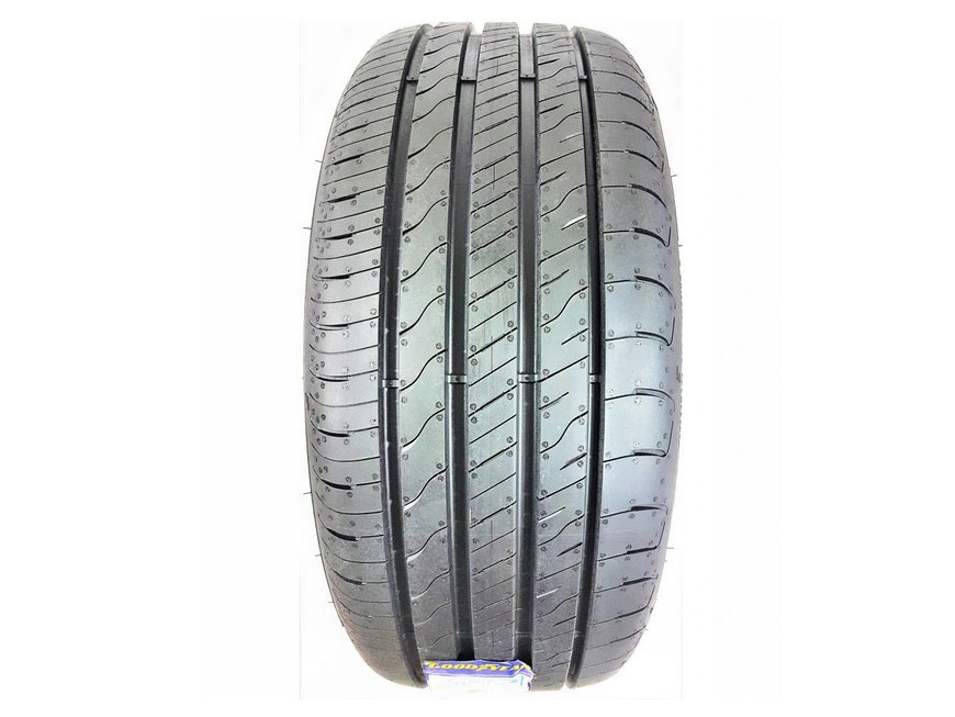 Goodyear EfficientGrip Performance 2 215/45/R16 Tyre
