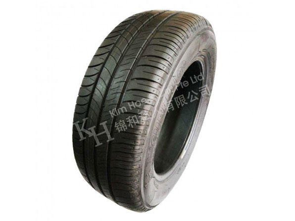Michelin Energy XM2+ 185/55/R16 Tyre