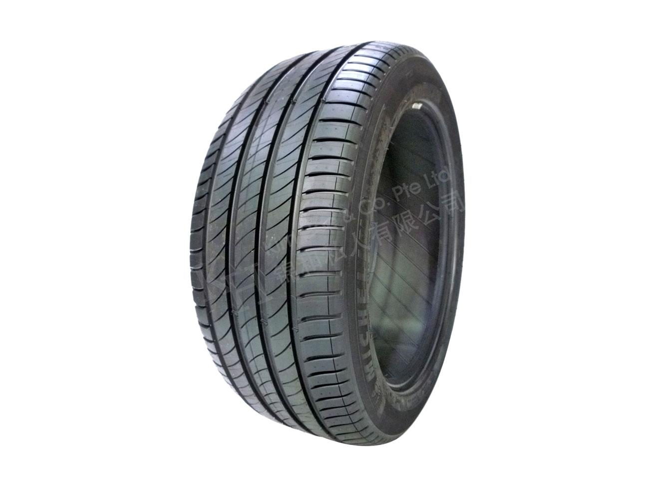 Bridgestone Turanza T005A 225/40/R18 Tyre