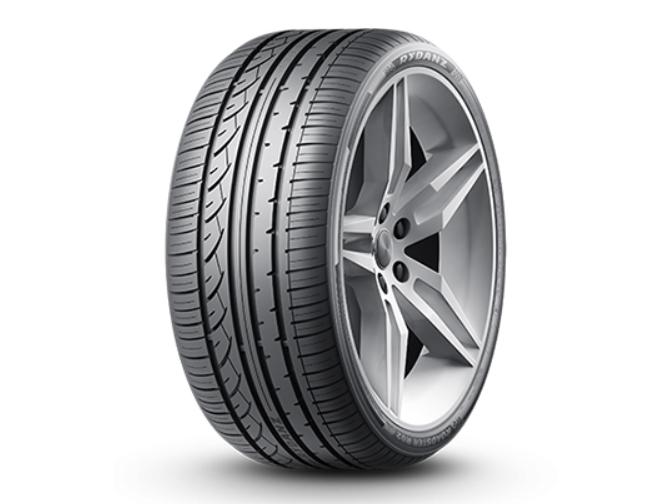 Rydanz Roadster R02 245/40/R18 Tyre