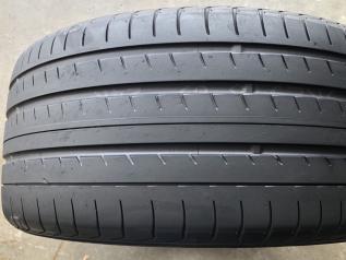 Yokohama Advan Sport V105 265/40/R19 Tyre