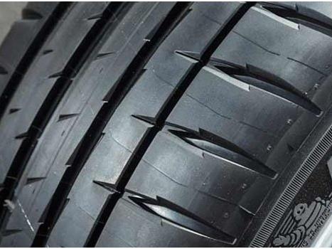 Michelin Pilot Sport 4 225/45/R17 Promo Deal