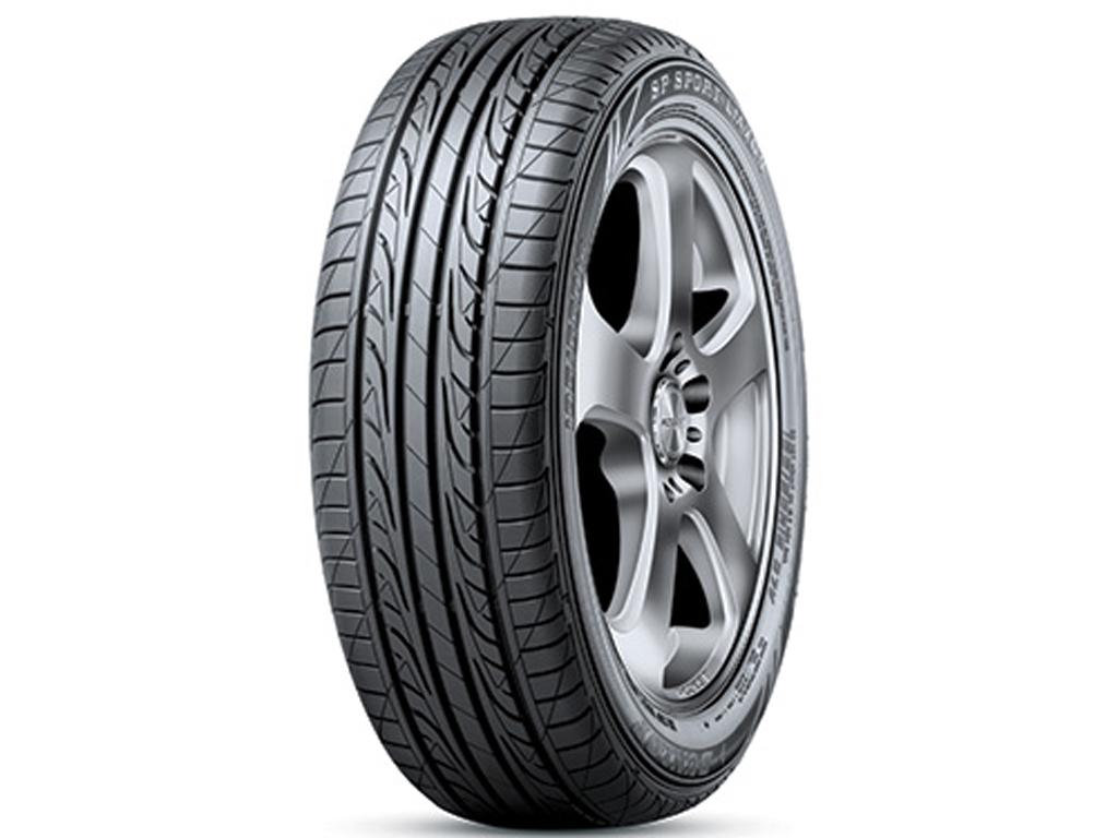 "Dunlop SP Sport LM704 15"" Tyre"