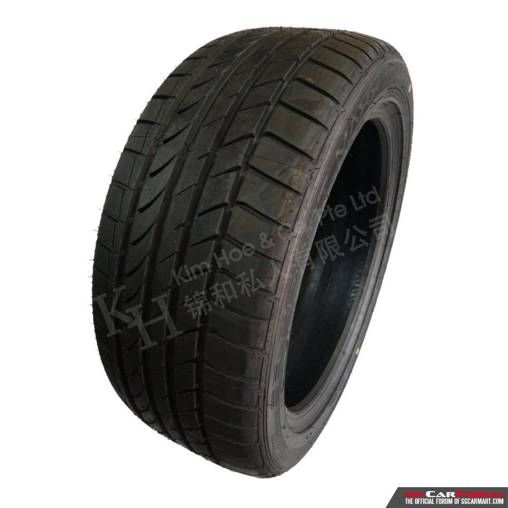 dunlop sp sport maxx tt 18 tyre for sale sgcarstore. Black Bedroom Furniture Sets. Home Design Ideas