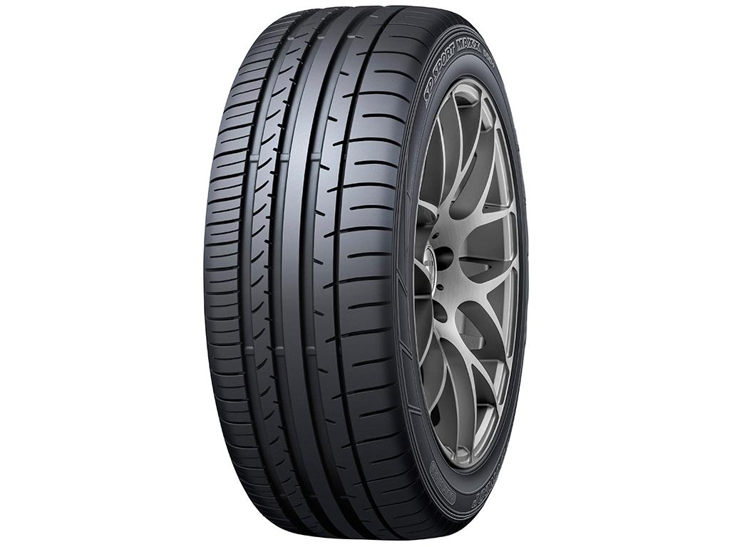 Dunlop SP Sport Maxx 050 15
