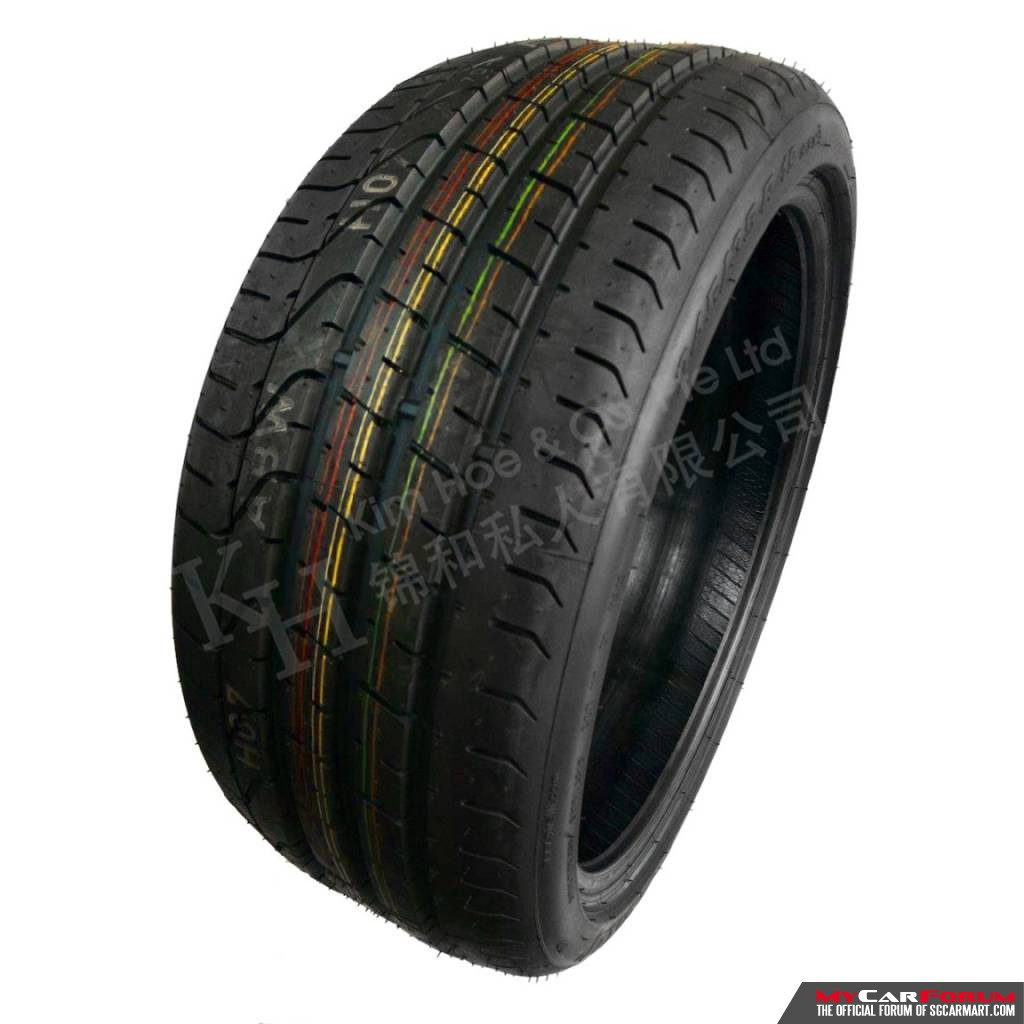 pirelli p zero 19 tyre for sale sgcarstore. Black Bedroom Furniture Sets. Home Design Ideas